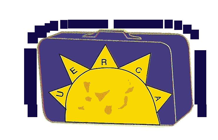 Unión de Emigrantes Retornados Canarios