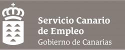 SERVICIO-CANARIO-DE-EMPLEO